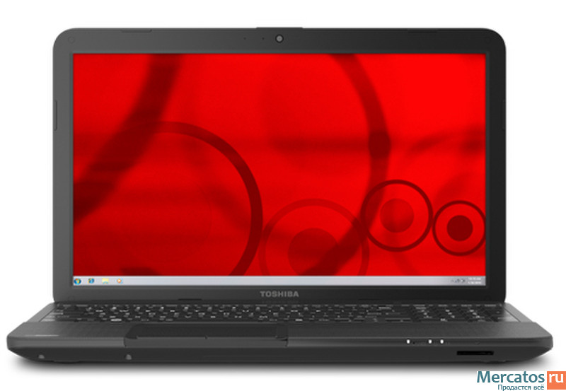 Toshiba C850 P5010 Drivers For Win7
