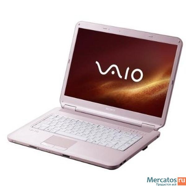 Sony vaio svt1113m1r в московской области - просмотри фото, описание и характеристики, обзор, новости и отзывы