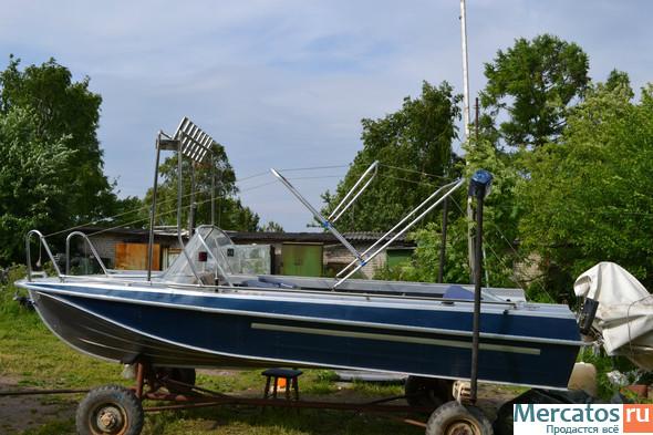 фурнитура катера лодки