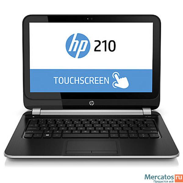 http://foto.mercatos.net/foto.v1/qUHrHxe6ugyGOqJhJVWNXO6PB35EW8W-dzTOvHNqqB9pNUNsaFq2qXyvU8xtve/HP-210-G1-Base-Model-Notebook-PC_800x600.jpg
