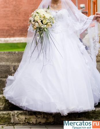 Свадебный Салон Рейна Цены На Платья