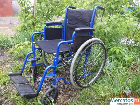 всех фильмов, купить бу инвалидную коляску в москве на авито большого количества