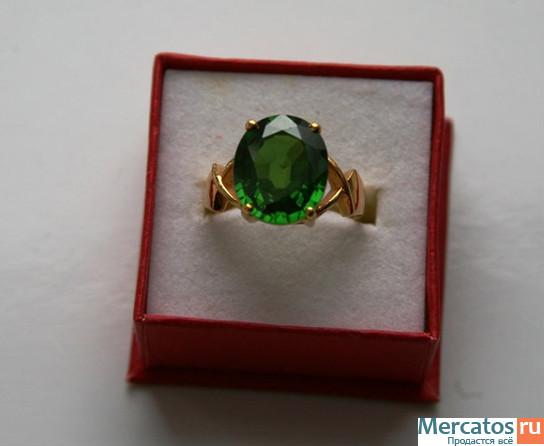 серебряное кольцо с рубином купить в москве
