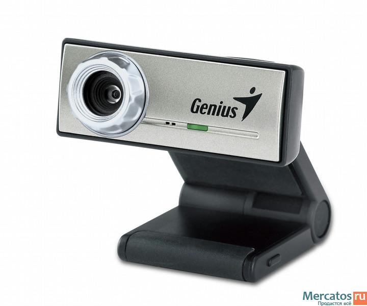 Скачать драйвер на веб камеру amilo cam