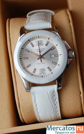 Часы омега керамические женские цены в москве