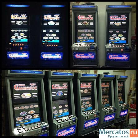 Игровые автоматы продажа адмирал 24 7 игровые автоматы