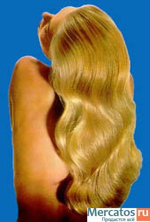 С перхотью головы сталкивается очень большой процент людей на протяжении всей жизни.Если на кончике волоса имеется