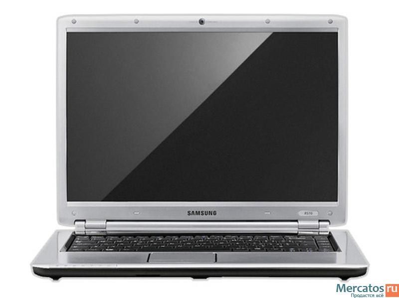 скачать бесплатно драйвера для ноутбука samsung r518