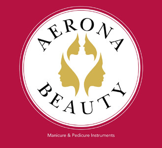 Beauty Care Instruments - Aerona Beauty