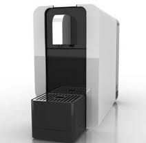 Cremesso compact one ii coffee machine download instruction manual pdf.