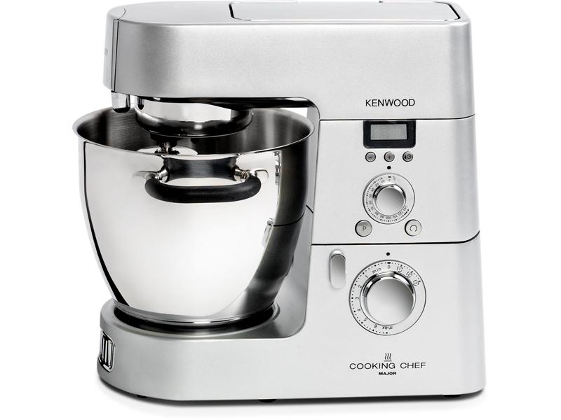 ᐈ Kenwood KM084 kaufen • Preis • technische Daten.