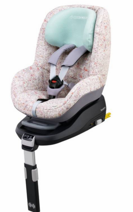 ᐈ Maxi-Cosi Pearl • best Price • Technical specifications.