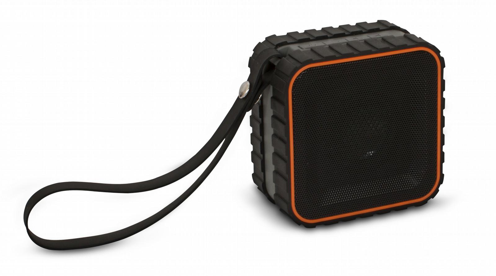 Bluetooth Wireless Phoenix Ufoboom USB Wired