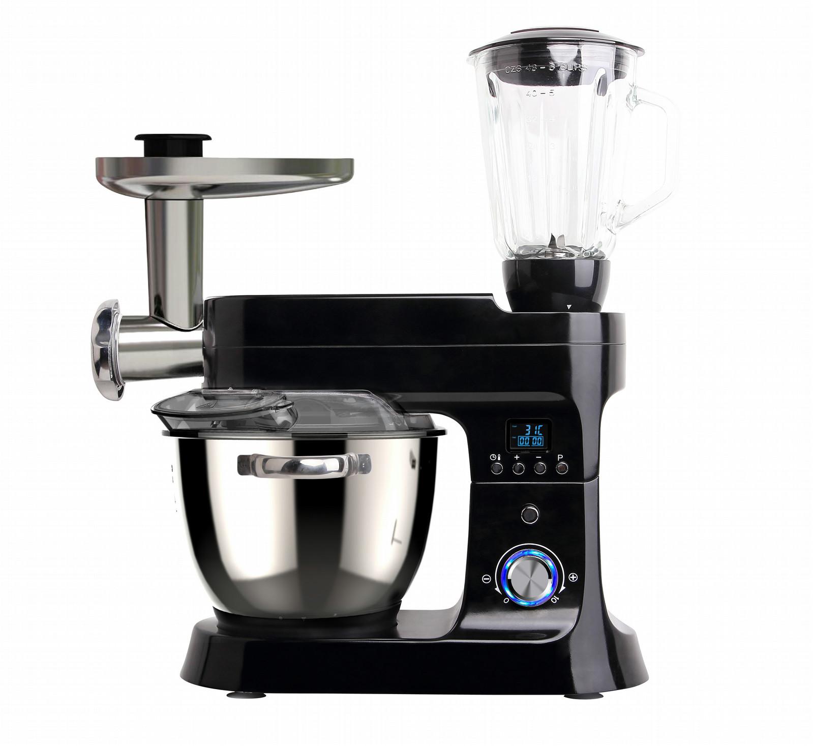 ᐈ Nova 220510 Kaufen Preis Technische Daten