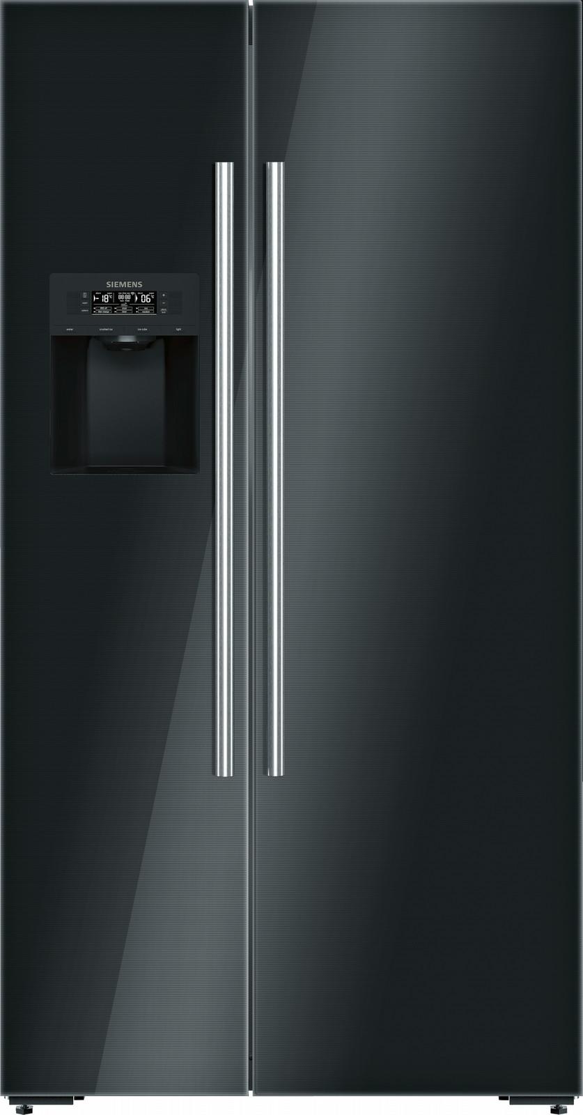 ᐈ Siemens Ka92dsb30 Best Price Technical Specifications