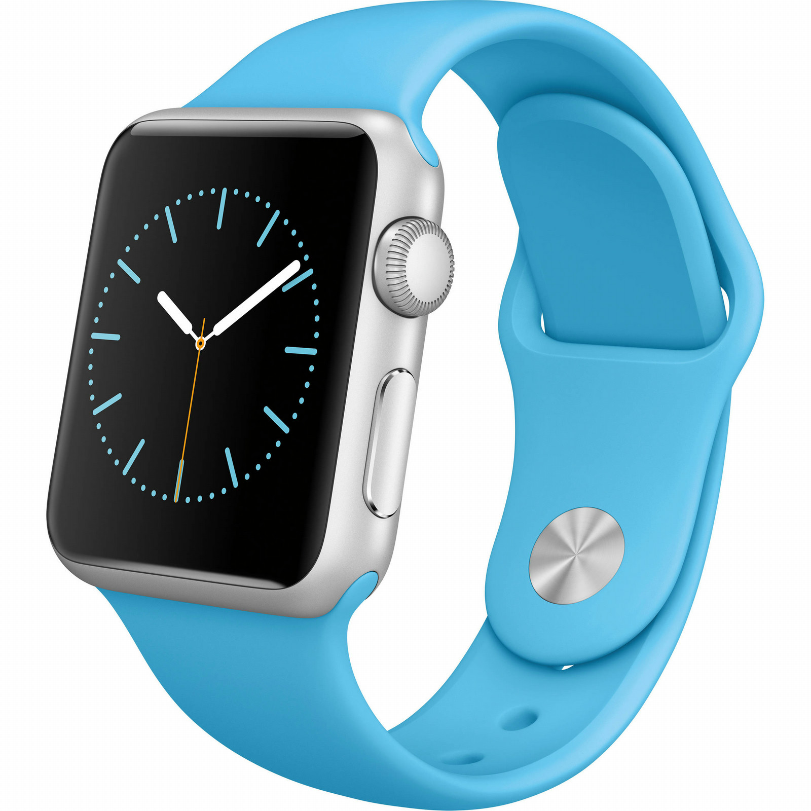 Apple watch series 3 и series 4 водонепроницаемы на глубине до 50 метров по стандарту iso это означает, что их можно использовать при неглубоких погружениях, таких как плавание в бассейне или море.