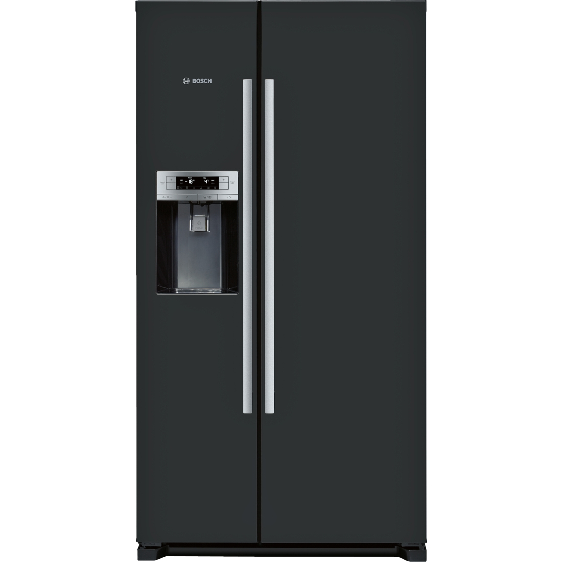 ᐈ Bosch Kad90vb20 Best Price Technical Specifications
