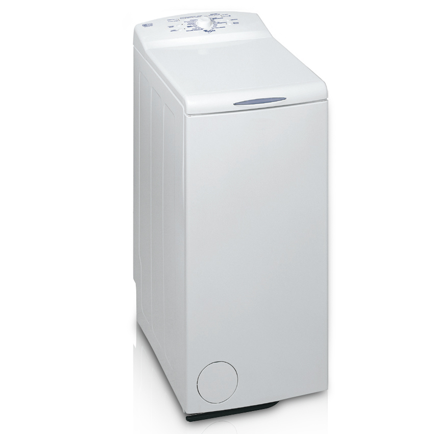 ᐈ Whirlpool Awe 5105 Best Price Technical Specifications
