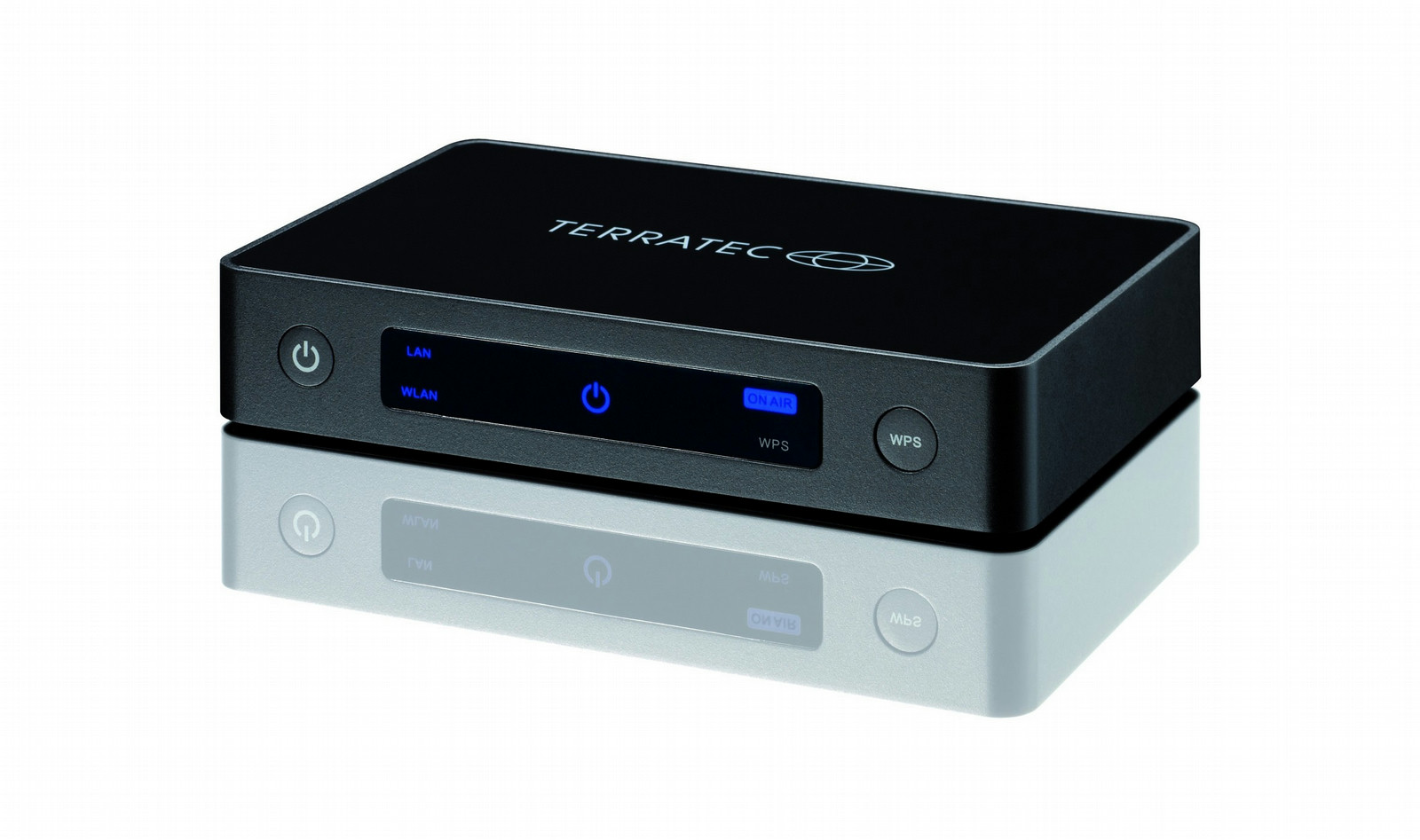 ᐈ Terratec Connect N3 • best Price • Technical specifications.