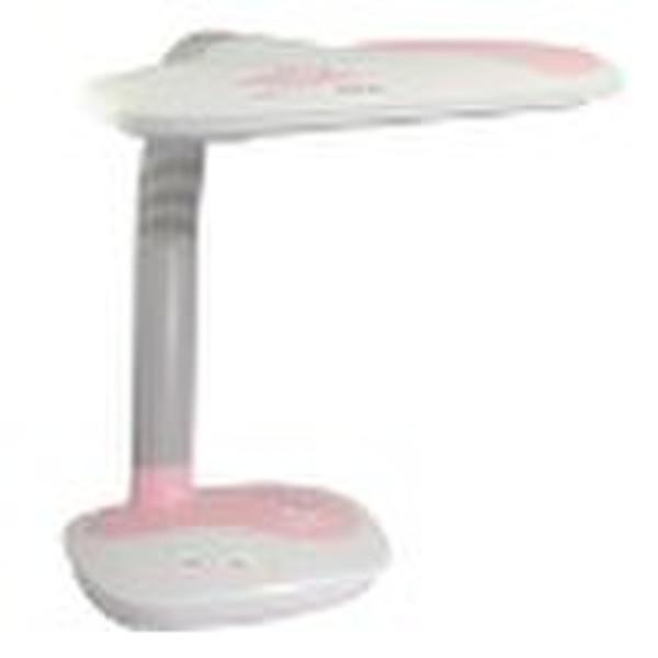 new style cartoon table lamp