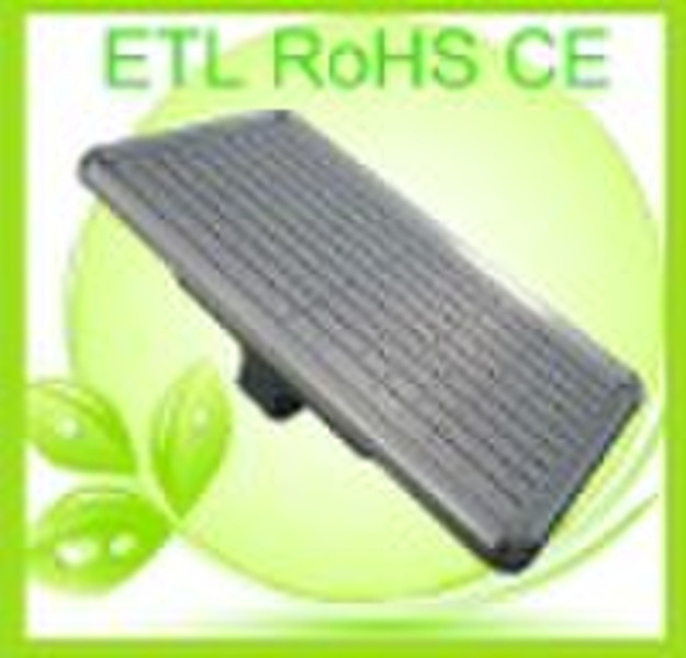 High-Power LED-Flutlicht EL-FL-60W / SP
