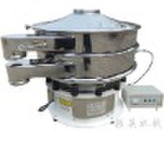ZYC Ultraschallschwingbildschirm Graphite