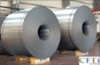 Versorgung Titanium Band mit hoher Qualität