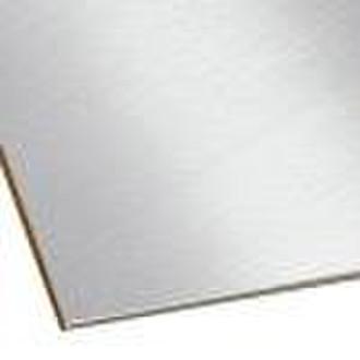 Spectra Aluminum Composite Panel
