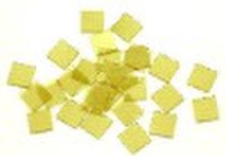 CVD-Diamant für das thermische Management