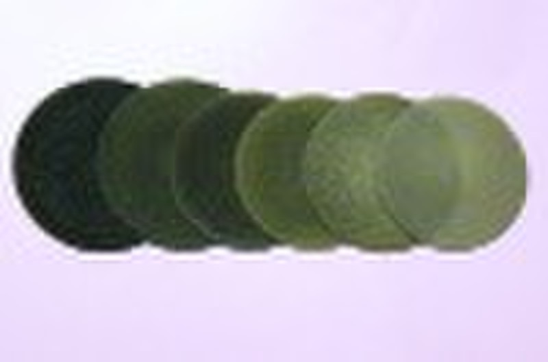 CVD-Diamant-Films