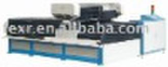 FXC-218D Die Vorstands Laser Cutter