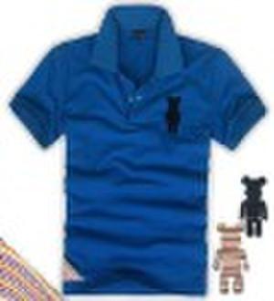2010 Klassische Herren-T-Shirt