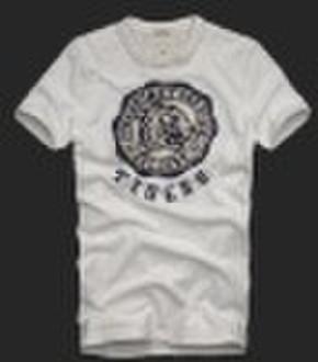 2010 Herren-T-Shirt
