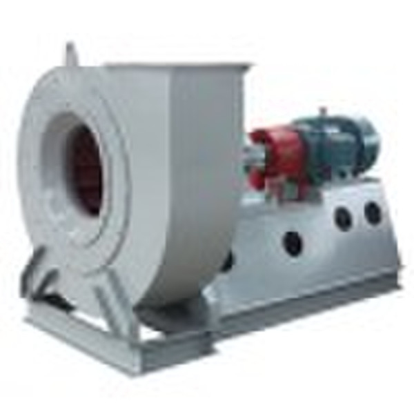 SIMO BRAND  BLOWERS FOR FACTORY USE