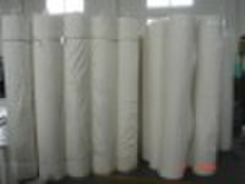 Gefilmt Polyester-Nadelfilz NF-PE-SGP500