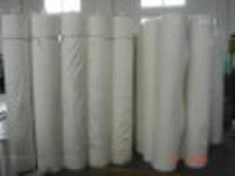 Polyester-Nadelfilz NF-PE-SG500
