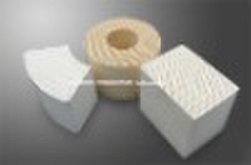Ceramic Honeycomb