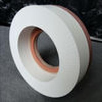 CE-3 Glaspolierscheibe / Ceroxid Polier