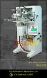 zylindrische Sieb Siebdruckmaschine