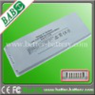 Special offer  A1185  battery