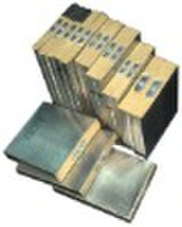 Li-ion battery cell,mobile battery material