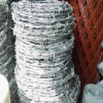 Barbed Wire(Anping)