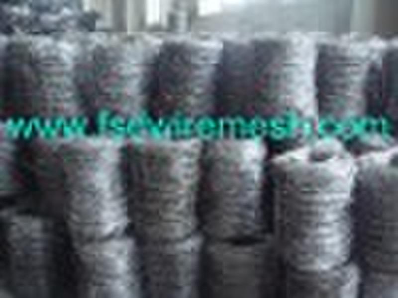Razor Barbed wire(BTO 8-32)(CBT60---65)