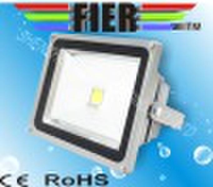 50W LED Flutlicht für Anschlagtafel