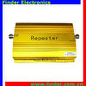 Mobile Signal Repeater - GSM Booster