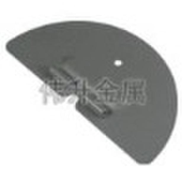 OEM metal carbon steel welding parts
