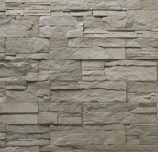 Ardennes Gray / Verblendsteine Deco Stone Slim