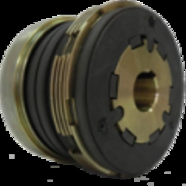 Elektromagnetische Kupplung ETM 103 C (trocken) in Slatoust