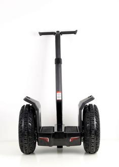 20 inch self balance hoverboard scooter Golf Cross Jazz handbar