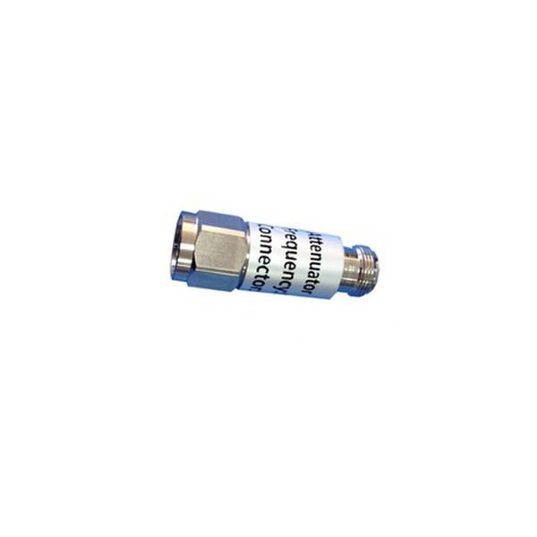 Factory Price 100W DC-3GHz RF Bi-directional Coaxial Attenuator